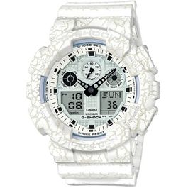 relogio-casio-g-shock-anadigi-cracked-pattern-ga-100cg-7adr-branco