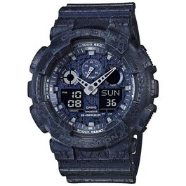 relogio-casio-g-shock-anadigi-cracked-pattern-ga-100cg-2adr-azul