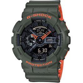 relogio-casio-g-shock-anadigi-neon-color-ga-110ln-3adr