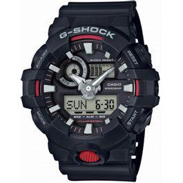 relogio-casio-g-shock-anadigi-ga-700-1adr-preto