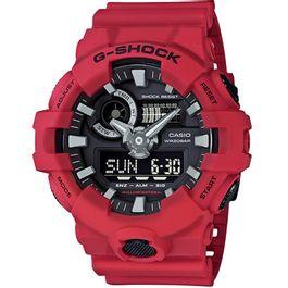 relogio-casio-g-shock-anadigi-ga-700-4adr-vermelho