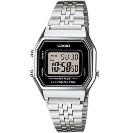 relogio-casio-vintage-digital-la680wa-1df