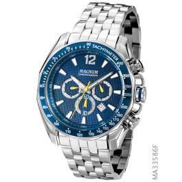 relogio-magnum-cronografo-ma33586f-azul