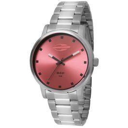 relogio-mormaii-analogico-feminino-maui-mo2035ft-3t-vermelho