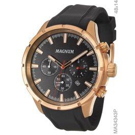 relogio-magnum-cronografo-ma34343p-rose-preto