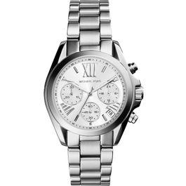 relogio-michael-kors-bradshaw-cronografo-mk6174-1kn