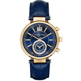 relogio-michael-kors-sawyer-analogico-mk2425-2an-azul