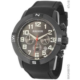 relogio-magnum-cronografo-ma34861g