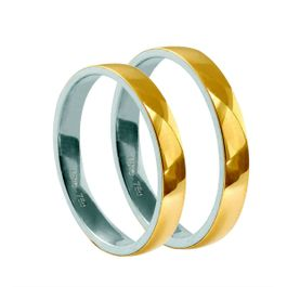 par-de-alianca-ouro-18k-e-prata-925-mod70003