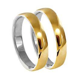 par-de-alianca-ouro-18k-e-prata-925-mod70004