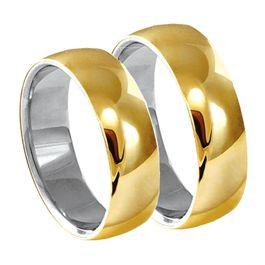 par-de-alianca-ouro-18k-e-prata-925-mod70006