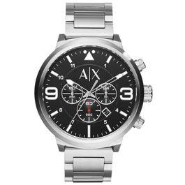 relogio-armani-exchange-atlc-cronografo-ax1369-1pi