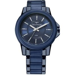 relogio-technos-analogico-fashion-trend-2035mkj-4a-azul
