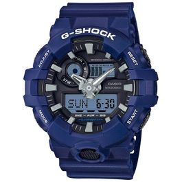 relogio-casio-g-shock-anadigi-ga-700-2adr-azul