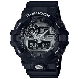relogio-casio-g-shock-anadigi-ga-710-1adr-preto-prata-