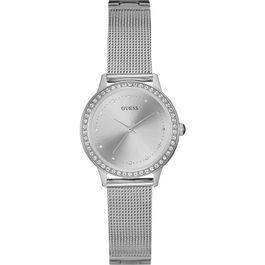 relogio-guess-analogico-feminino-92582l0gdna7-w0647l6-prata-