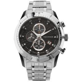 relogio-technos-cronografo-performance-ts_carbon-js15eo-1p