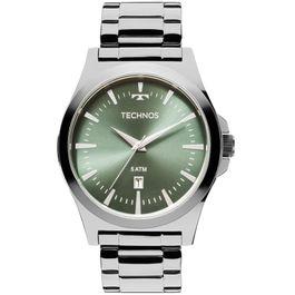 relogio-technos-analogico-classic-steel-2115lay-1v-verde