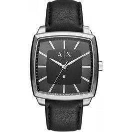 929b126d3ac Relógio ARMANI EXCHANGE analógico ax2362 0pn - aconfianca