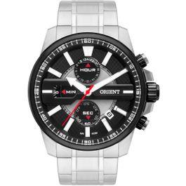 relogio-orient-cronografo-mbssc162-p1sx