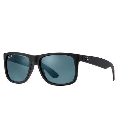 oculos-solar-ray-ban-rb4165l-622-2v-55-justin