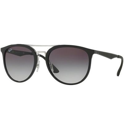 oculos-solar-ray-ban-rb4285-601-8g-55