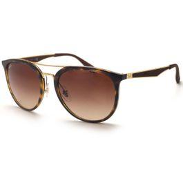 oculos-solar-ray-ban-rb4285-710-13-55