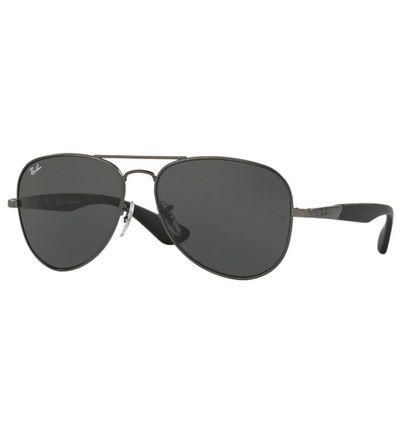oculos-solar-ray-ban-rb3554l-041-87-58
