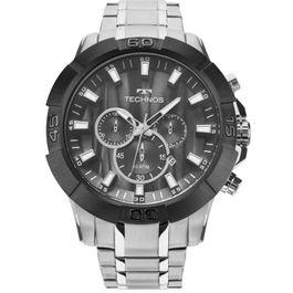 relogio-technos-cronografo-classic-legacy-js26ad-1p