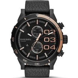 relogio-diesel-double-down-cronografo-dz4327-0pn