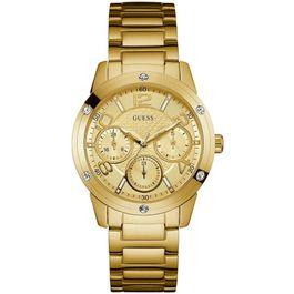 Relógio MICHAEL KORS edição limitada são paulo mk5892 4bn - aconfianca c2b597d649