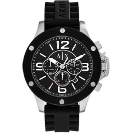 relogio-armani-exchange-cronografo-ax1522-8pn