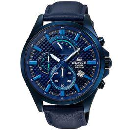 relogio-casio-edifice-cronografo-efv-530bl-2avudf-azul