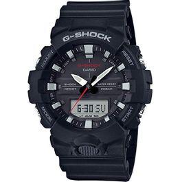 relogio-casio-g-shock-anadigi-ga-800-1adr-preto