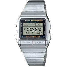 relogio-casio-digital-databank-db-380-1df