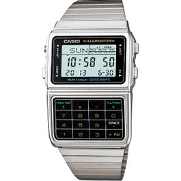 relogio-casio-data-bank-calculador-dbc-611-1df