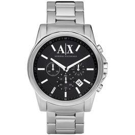 relogio-armani-exchange-cronografo-ax2084-1pn