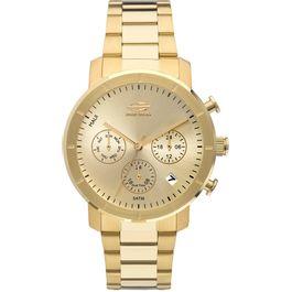 relogio-mormaii-cronografo-mojp25caq-4d-dourado