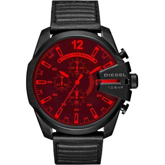 relogio-diesel-mega-chief-cronografo-dz4460-8pn-vermelho