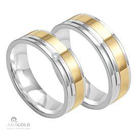 par-de-alianca-ouro18k-e-prata-925-mod70009