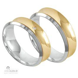 alianca-ouro18k-e-prata925-concavo-mod70012
