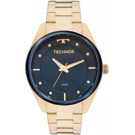 relogio-technos-analogico-fashion-trand-2035mkx-1a