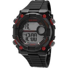 relogio-mormaii-digital-moy1538-8v-preto-vermelho-