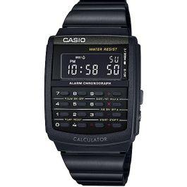 relogio-casio-digital-calculadora-ca-506b-1adf-preto