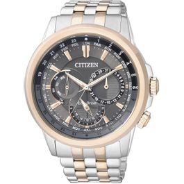 relogio-citizen-eco-drive-multifuncao-bu2026-65h-tz31016c