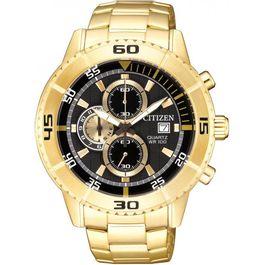 relogio-citizen-cronografo-an3592-80e-tz30955u-dourado