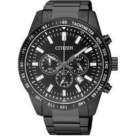 relogio-citizen-cronografo-an8075-50e-tz30802p-preto