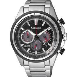 relogio-citizen-eco-drive-cronografo-super-titanium-ca4240-58e-tz30884t