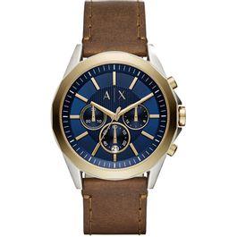 relogio-armani-exchange-cronografo-ax2612-2an