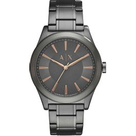 relogio-armani-exchange-analogico-ax2330-2cn